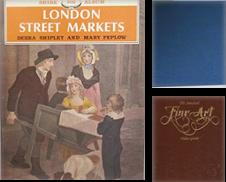 Antiquitäten Sammlung erstellt von Schroeders Sammler Bücher