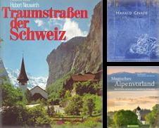 Bildbandzwei Sammlung erstellt von Eulennest Verlag e.K.
