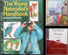 Annuals Sammlung erstellt von Vintagestan Books