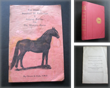 Animals Curated by The Book Scot