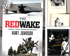 Biography & Autobiography & Memoirs Di Books Authors Titles