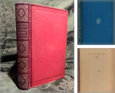 Architecture Curated by UHR Books