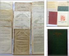 Arthur H Clark Company Curated by Montgomery Rare Books & Manuscripts