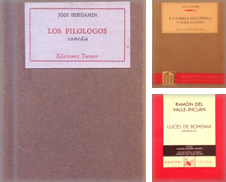 20th Century Spanish Theatre de Girol Books Inc.
