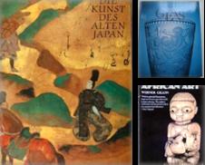 Ausstellungen Sammlung erstellt von Schweriner Antiquariat