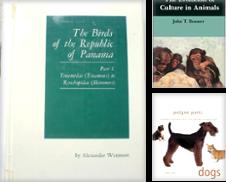 Animals Sammlung erstellt von monobooks