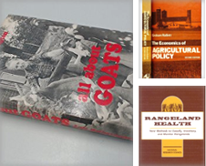 Agriculture Curated by Collina Books