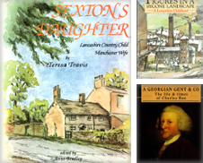 Biography Curated by Delph Books PBFA Member