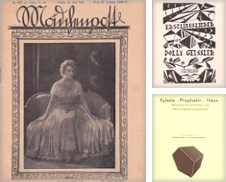 Biographien de Antiquariat Schwarz & Grömling GbR