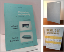 Design Sammlung erstellt von Antiquariat Langguth - lesenhilft