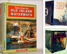 History Curated by Richard & Judy's Books