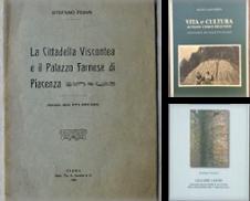 Storia Locale