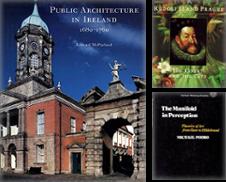 Art History de Chichester Gallery