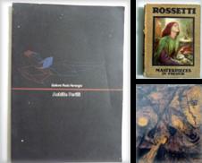 Arte Sammlung erstellt von Historia, Regnum et Nobilia