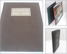 Arts and Crafts Curated by BookAddiction (ibooknet member)