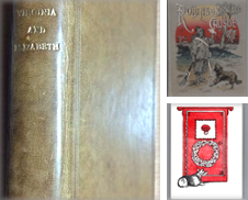 Children's Fiction Curated by G.F. Wilkinson Books, member IOBA