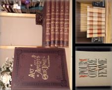 Antiquarian & Rare Proposé par JB's Book Vault
