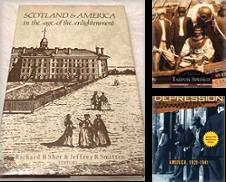 American History Sammlung erstellt von The Second Reader Bookshop