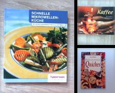 Essen & Trinken de Die Bücherkiste