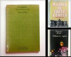 Literatura 39 de Luis Llera - Libros