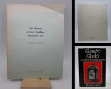 Antiques & Collectibles Proposé par Shelley and Son Books (IOBA)