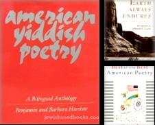 Anthologies (Poetry) Sammlung erstellt von RPBooks