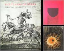 Buchwesen Sammlung erstellt von Antiquariat Bücheretage
