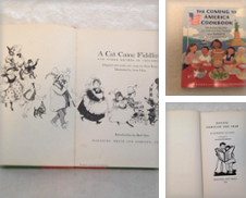 Children's Curated by Heather Grace Books