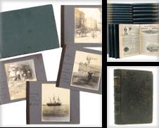 Foreign works Sammlung erstellt von Antiquariaat de Roo