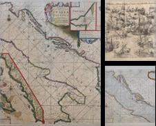 Adriatico Sammlung erstellt von Libreria Antiquarius