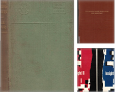 Anglistik Sammlung erstellt von Schürmann und Kiewning GbR