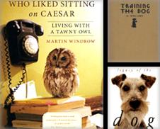 Animals Sammlung erstellt von Columbia Books, ABAA/ILAB