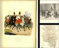 Austriaca Curated by Antiquariat INLIBRIS Gilhofer Nfg. GmbH