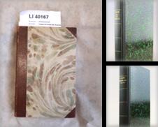 Abenteuer Sammlung erstellt von Antiquariat Bücherwurm