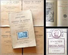 Arte e bibliografie Di BOTTEGHINA D'ARTE GALLERIA KÚPROS