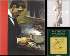 Arte y otros temas de LIBRERÍA MATHILDABOOKS