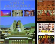Anthropology de Book Stall of Rockford, Inc.