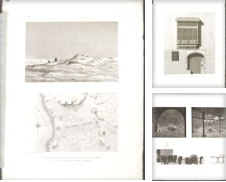 Architectural Engravings Curated by old imprints ABAA/ILAB