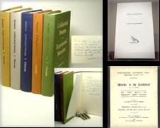 A Poetry Beat Sammlung erstellt von TBCL The Book Collector's Library