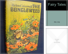 Children's Curated by C & J Read - Books