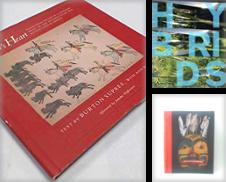 Aboriginal Art Di BISON BOOKS - ABAC/ILAB