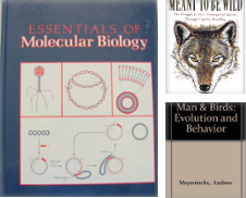 Biology Curated by RiLaoghaire
