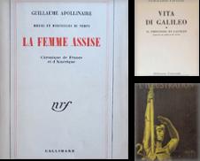 Foreign Language Proposé par Moneyblows Books & Music