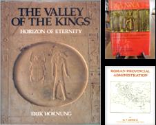 Archaeology Proposé par Counterpoint Records & Books