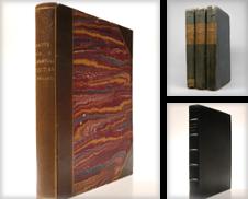 19th-Century Proposé par Contact Editions, ABAC, ILAB