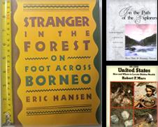 Exploration & Discovery Sammlung erstellt von Harbor Books LLC