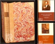 Literatur Sammlung erstellt von Antiquariat Schmetz am Dom