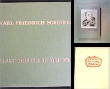 Autographen Sammlung erstellt von ANTIQUARIAT Franke BRUDDENBOOKS