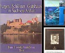 Architektur Di Antiquariat Matthias Wagner