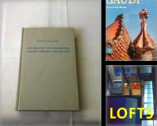 Architektur Sammlung erstellt von Norbert Kretschmann